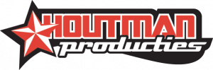 Houtman producties logo